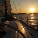 Sun Odyssey 37 – pleasant yacht for charter